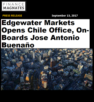 https://www.edgewaterdigital.io/wp-content/uploads/2019/05/Finance-Magnates-EW-Opens-Chile-Office-9.13.17-300x326.png