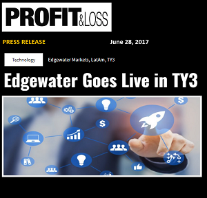 https://www.edgewaterdigital.io/wp-content/uploads/2019/05/PL-EW-Goes-Live-in-TY3-6.28.17-300x288.png